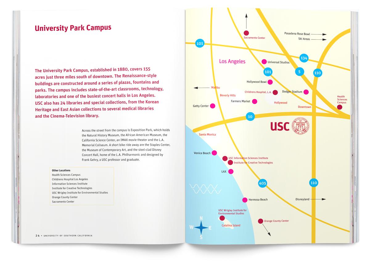 USC_Viewbook5.jpg