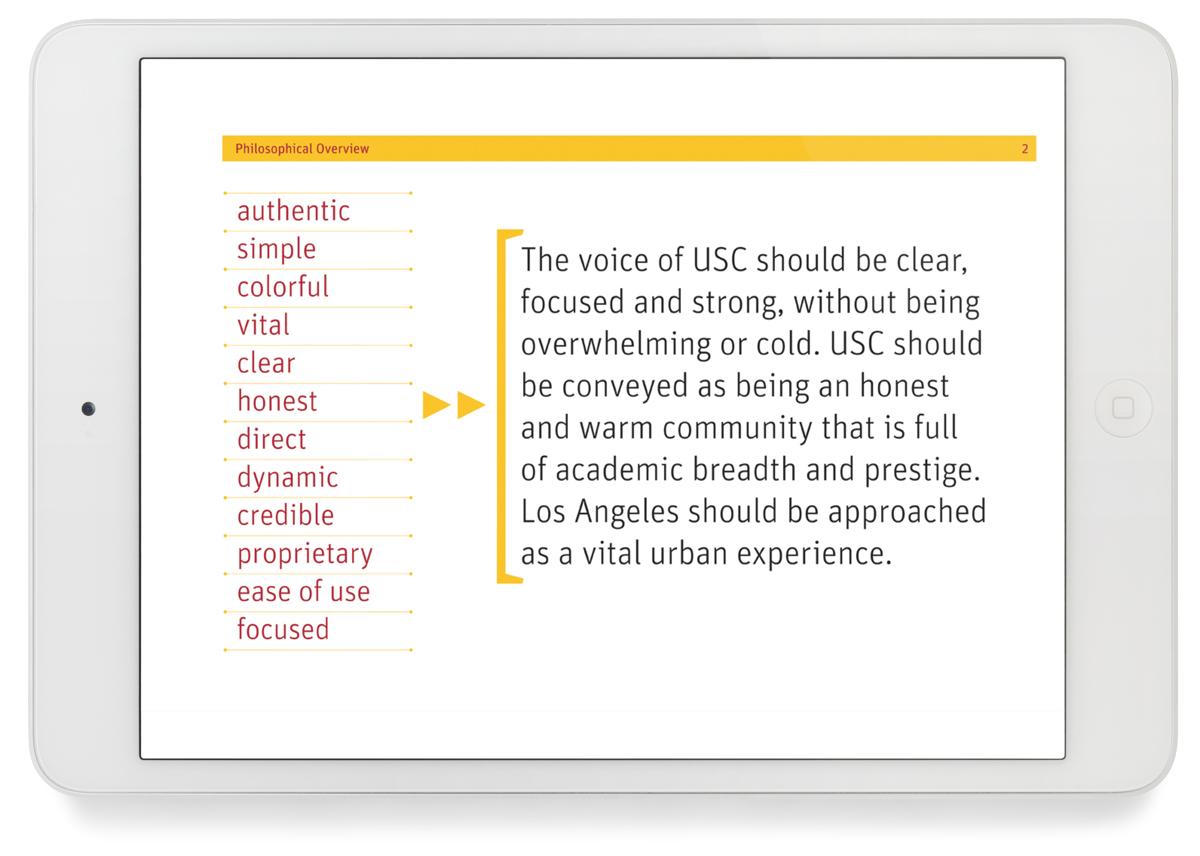 USC-Standards2.jpg