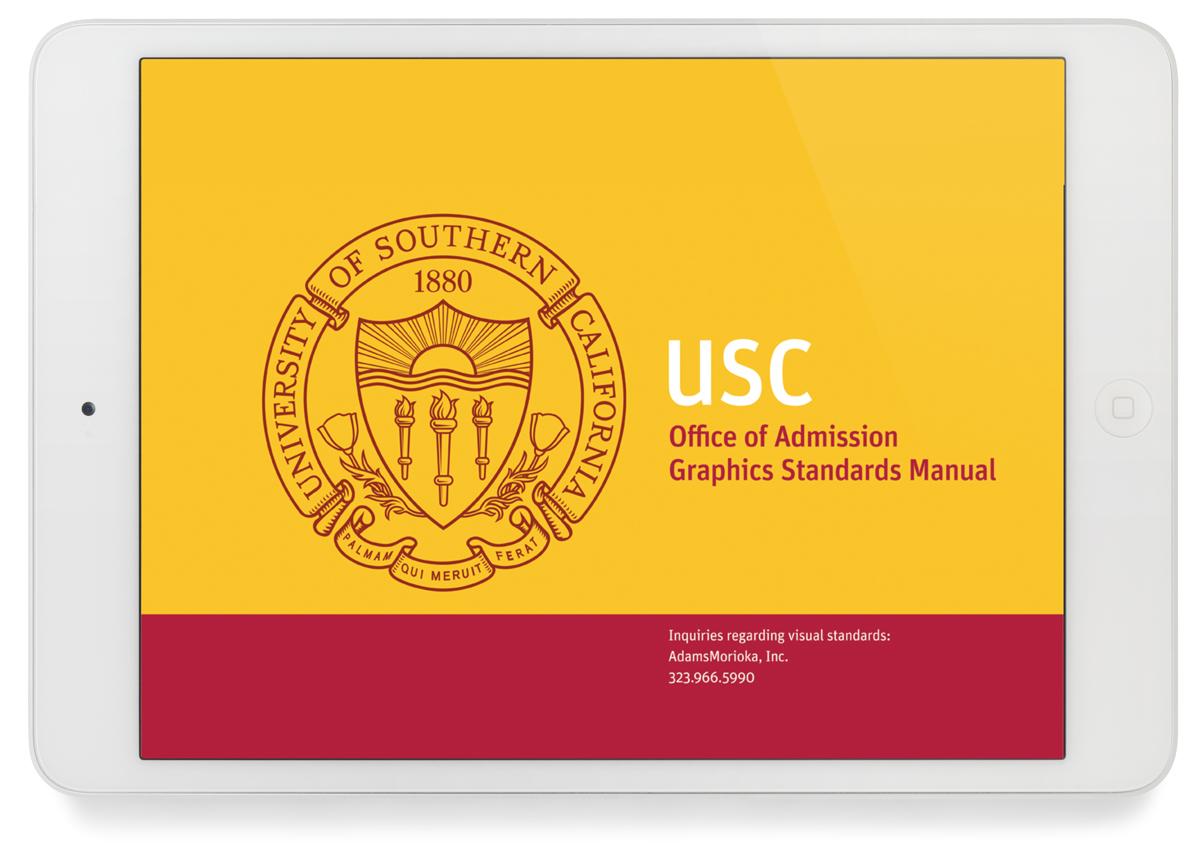 USC-Standards3.jpg