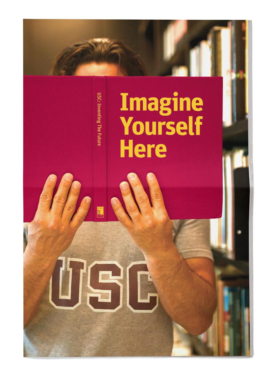 ISC_Broadside-Cover1.jpg