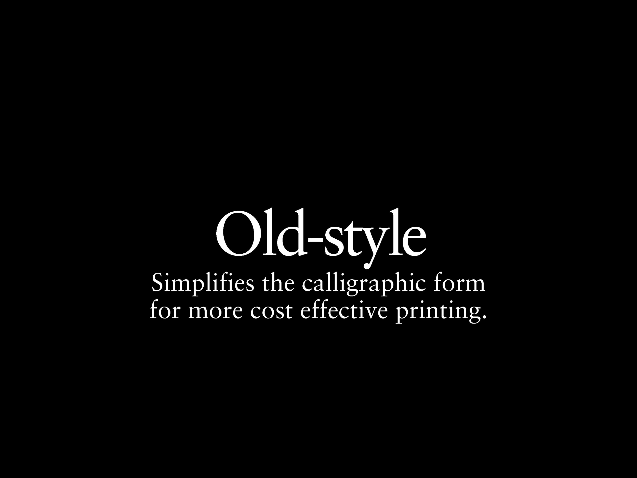 Adams_Typography101_Page_013.jpg