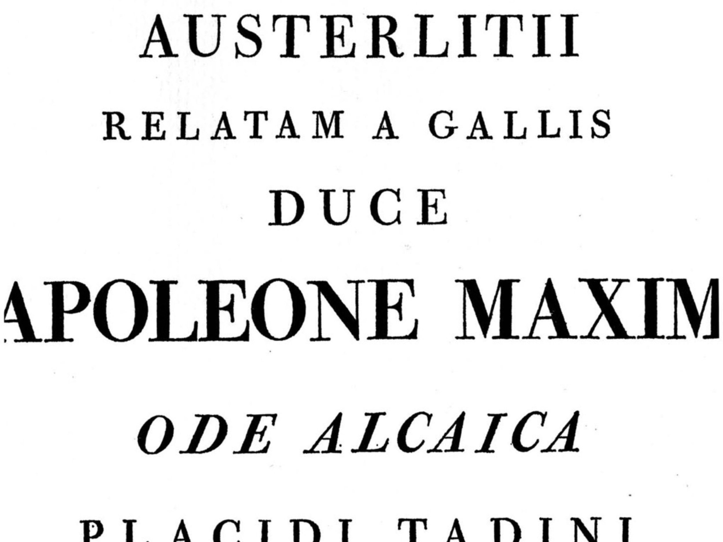Adams_Typography101_Page_049.jpg
