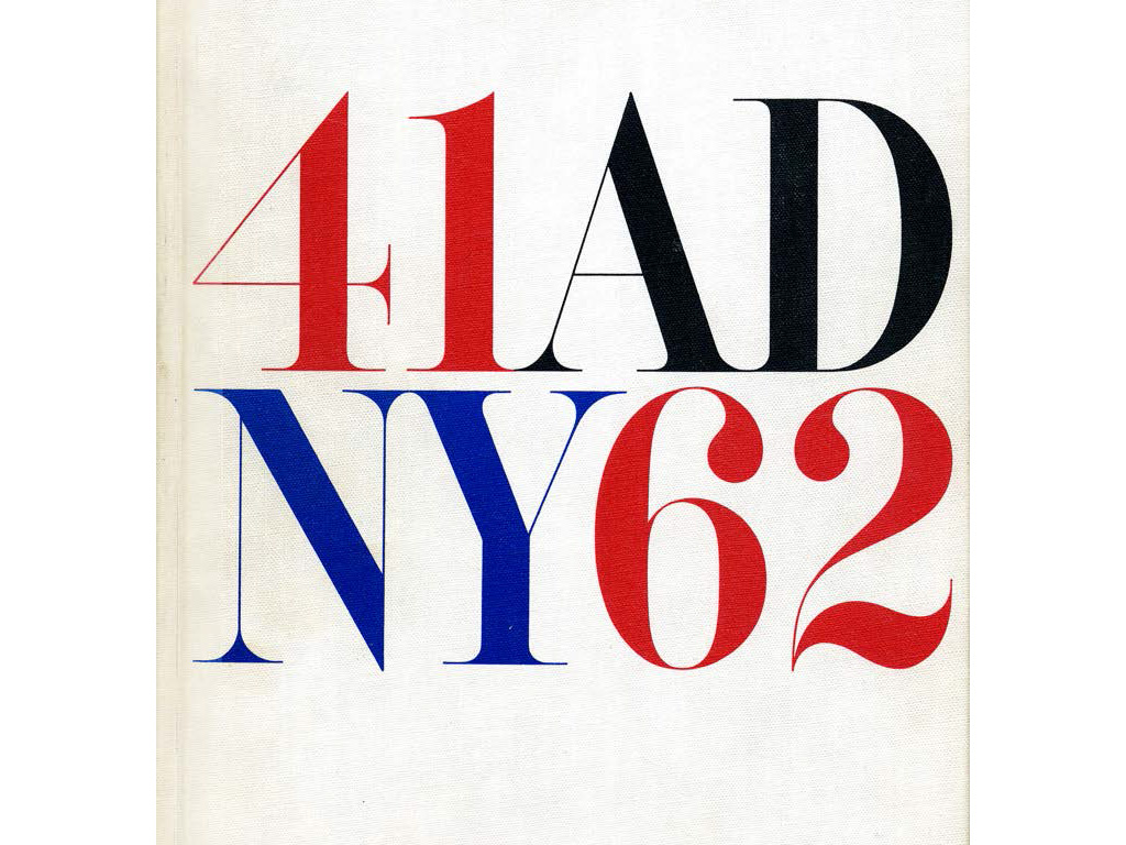 Adams_Typography101_Page_055.jpg