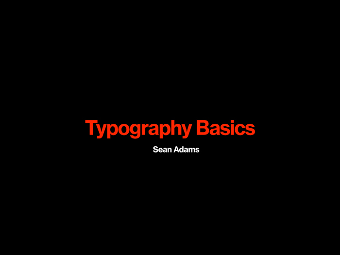 Adams_Typography101_Page_001.jpg