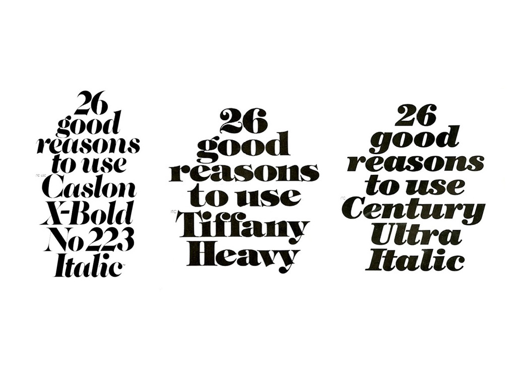 Adams_Typography101_Page_097.jpg