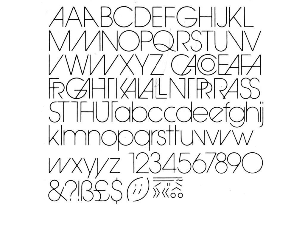 Adams_Typography101_Page_099.jpg