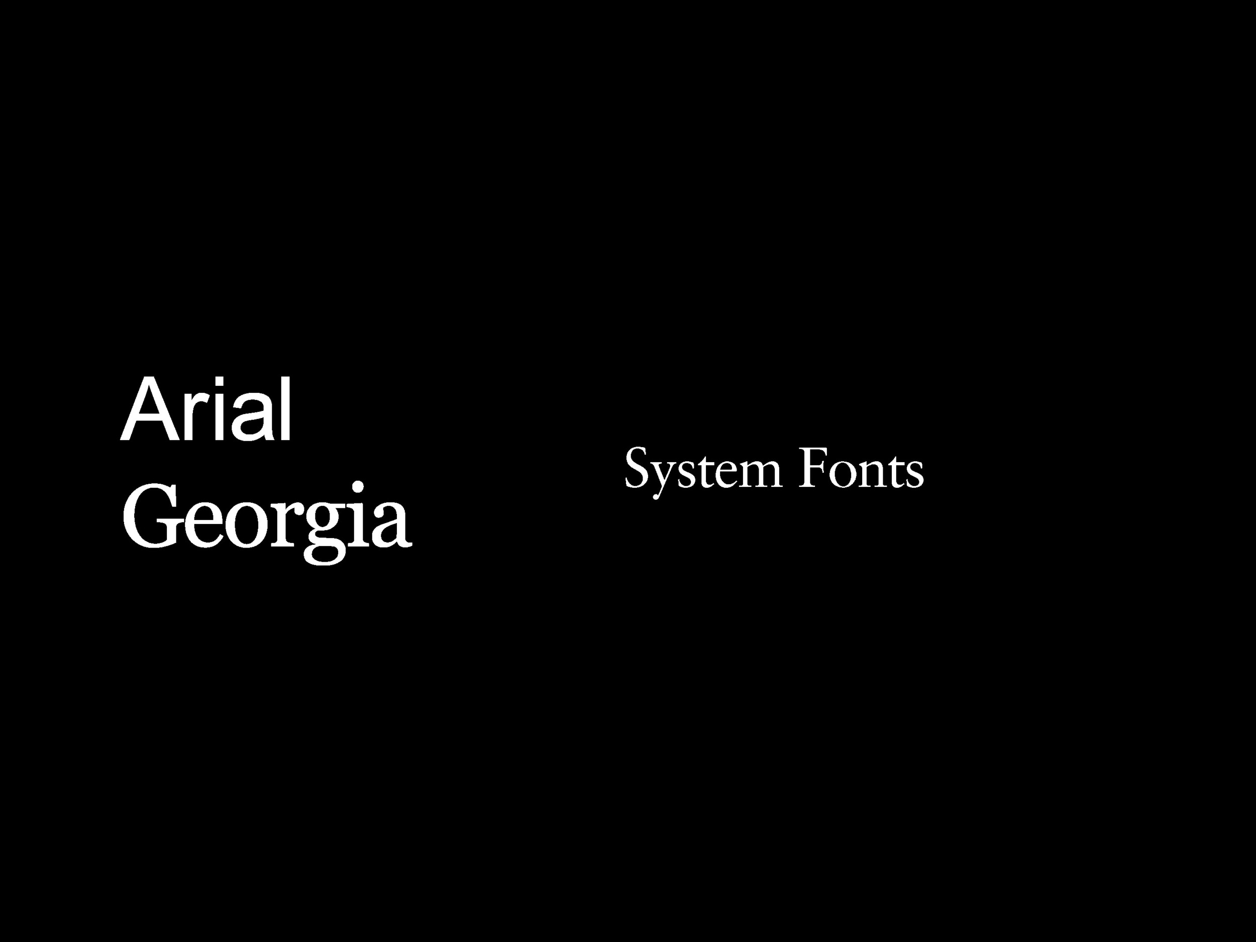 Adams_Typography101_Page_119.jpg