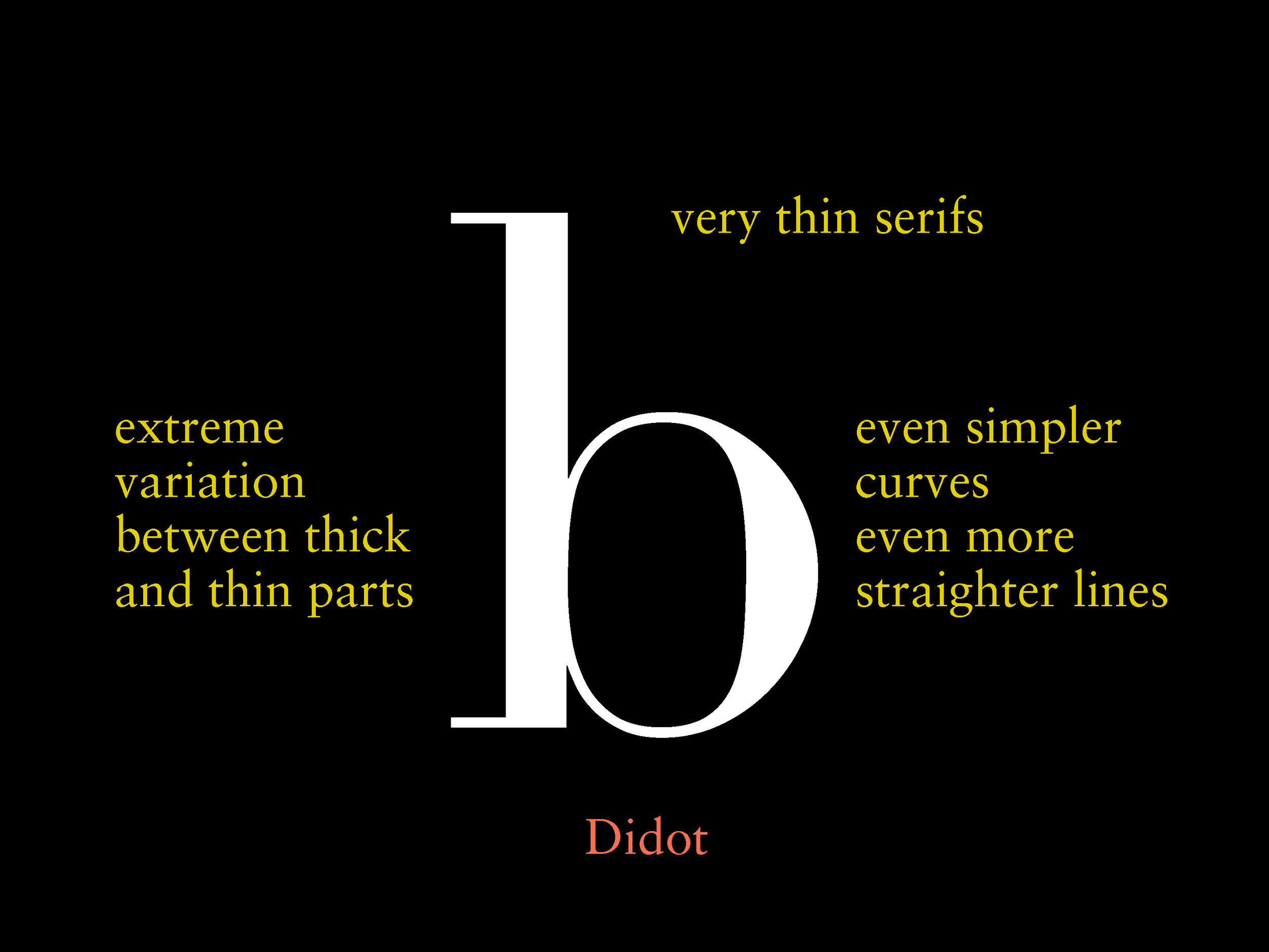 Adams_Typography101_Page_126.jpg