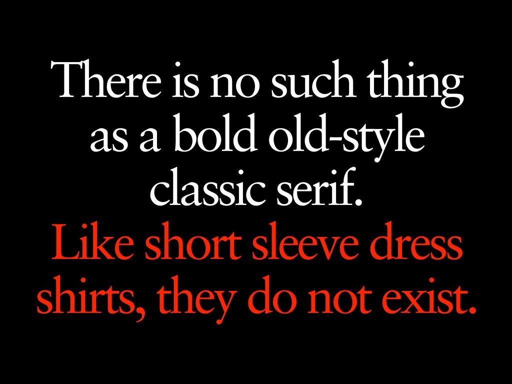 13 Typography101.001.jpeg