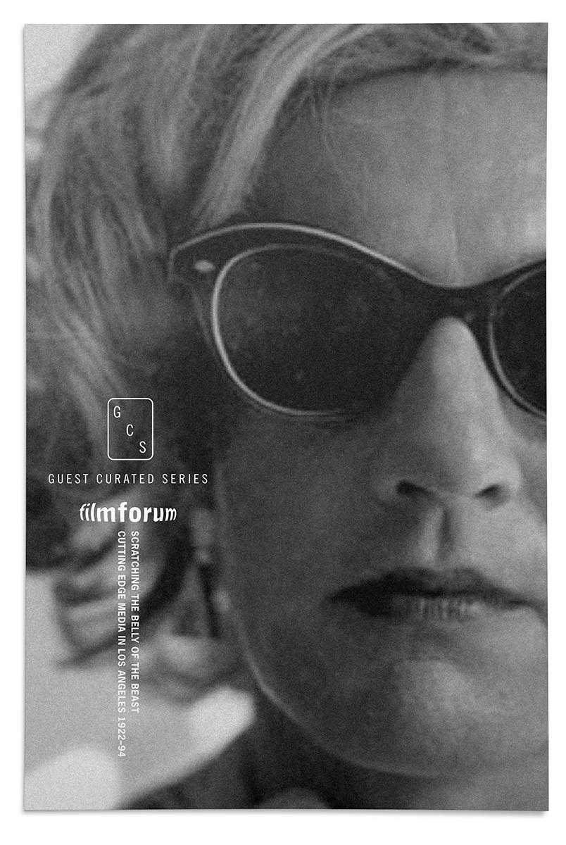 FilmForum Poster_0000_Layer 2.jpg