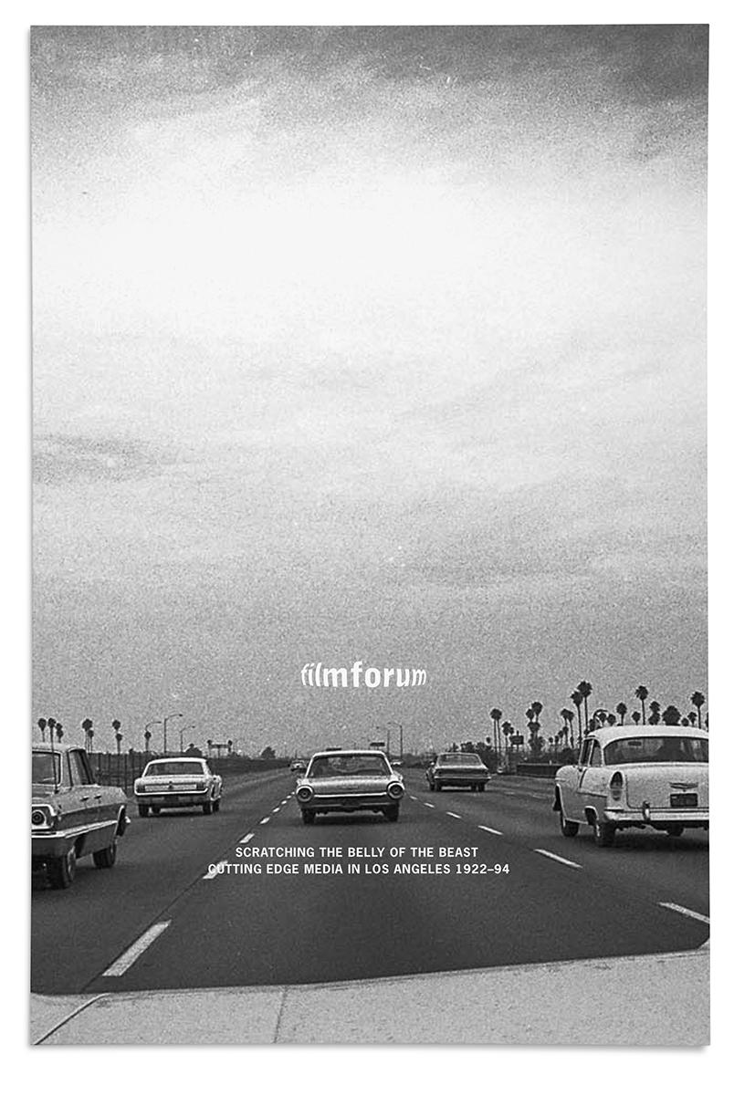 FilmForum Poster_0001_Layer 1.jpg