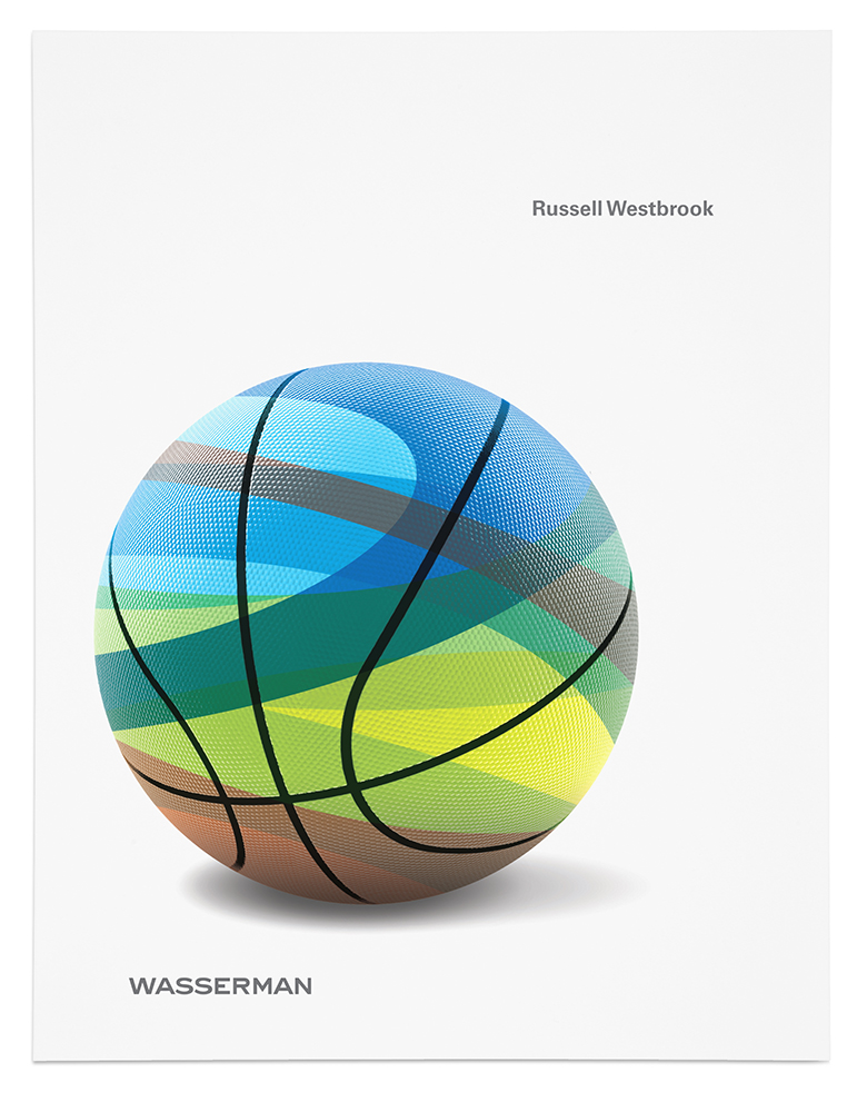Wasserman72_0001_Layer 1.jpg