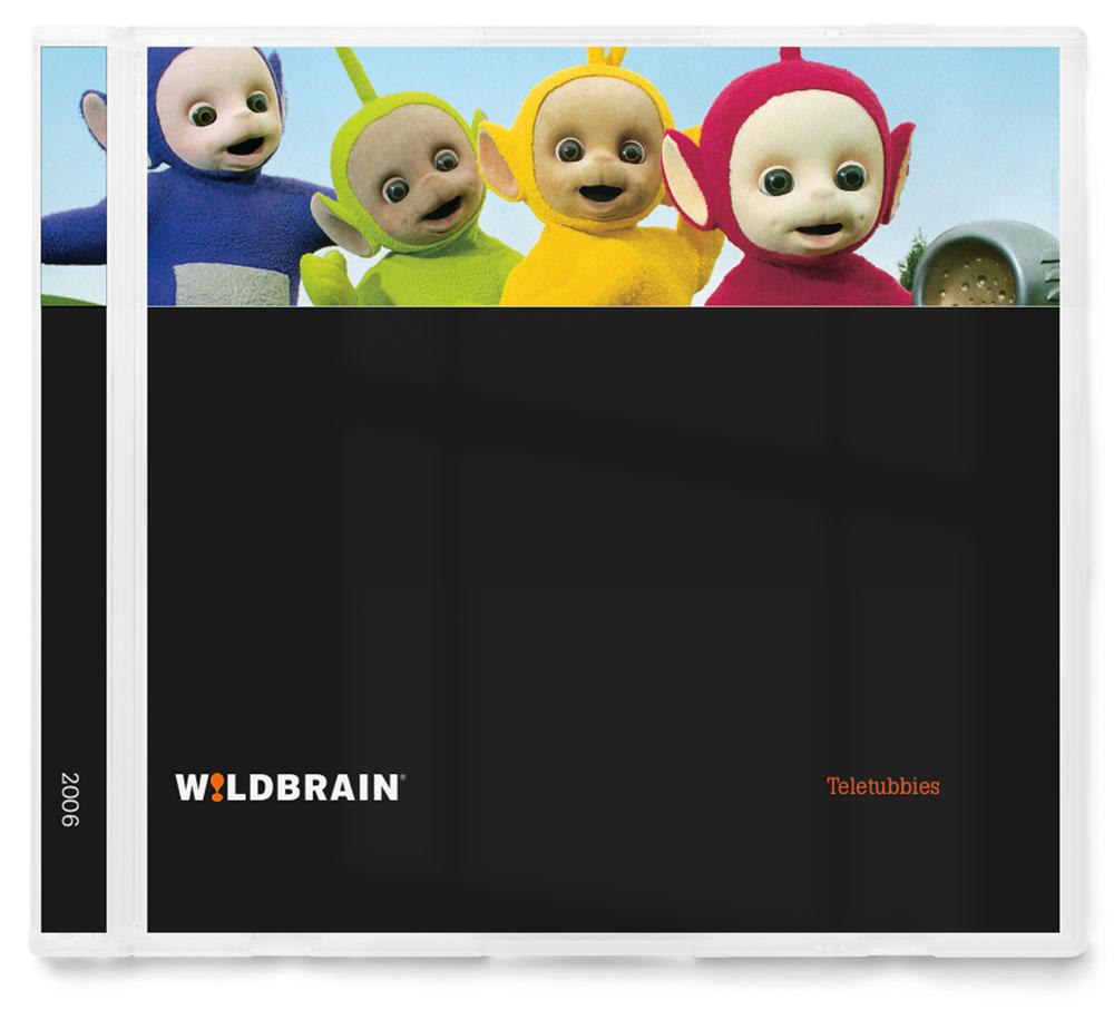 Wildbrain DVD_0001_Layer 1.jpg