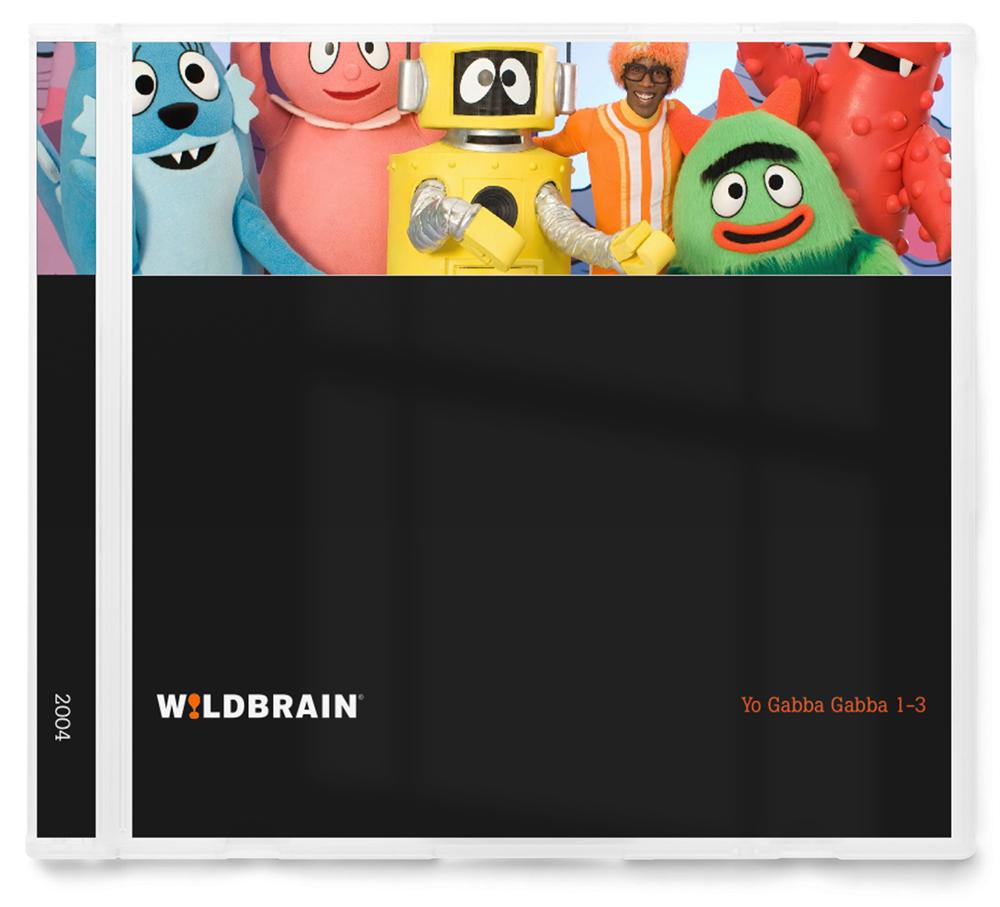 Wildbrain DVD_0002_Layer 0.jpg