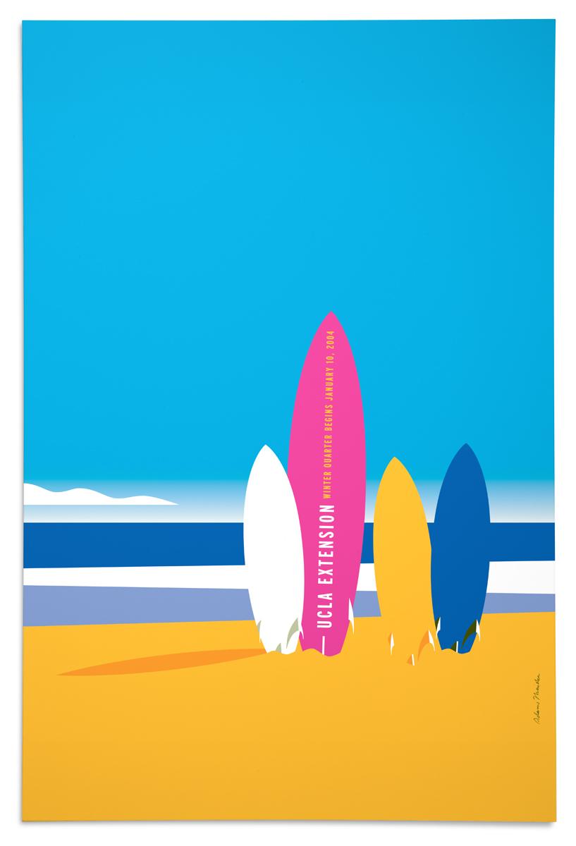 UCLA_Winter04-poster.jpg