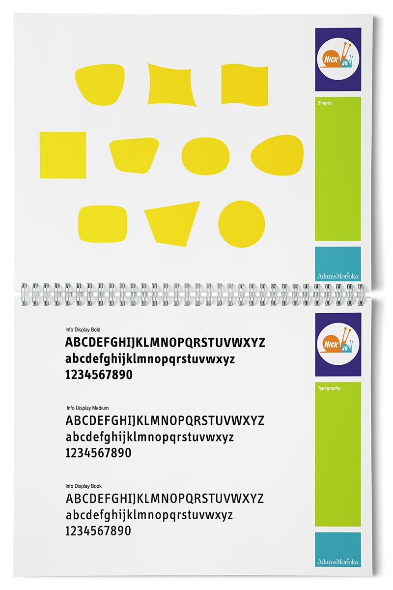 NickJr Manual_0002_Layer 1.jpg