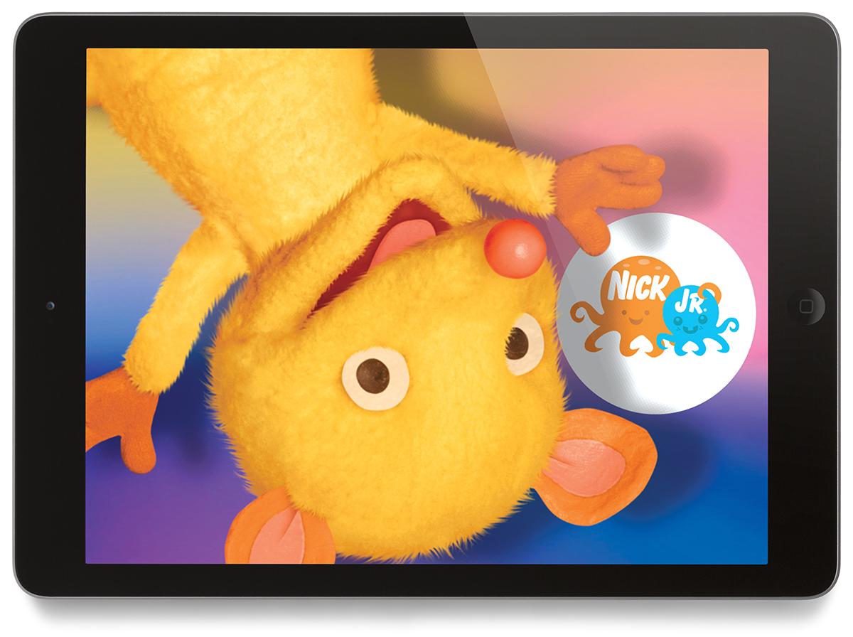 NAN Screen_0004_Layer 0.jpg