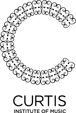 logo_P6_black_72.jpg