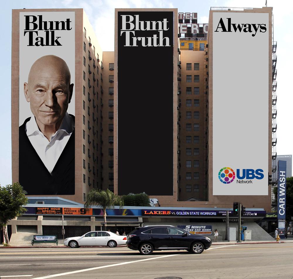 UBS_Wall.jpg