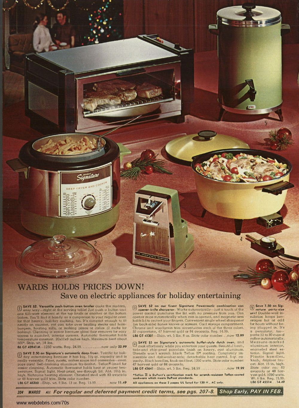 household_appliances_from_1970_3.jpg
