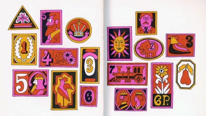 ¡Libros_21.jpg