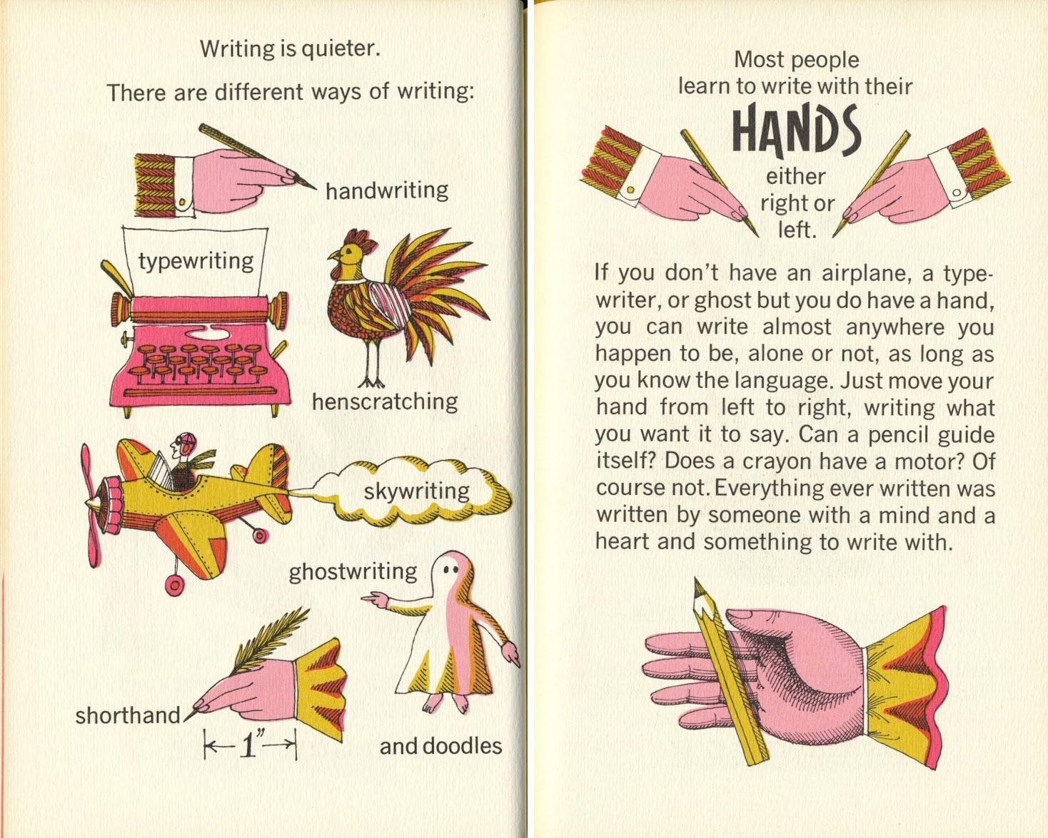 John Alcorn Writing 12.jpg