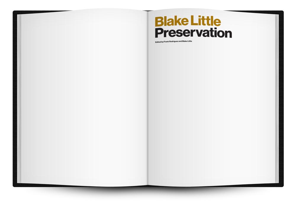 Blake6.jpg