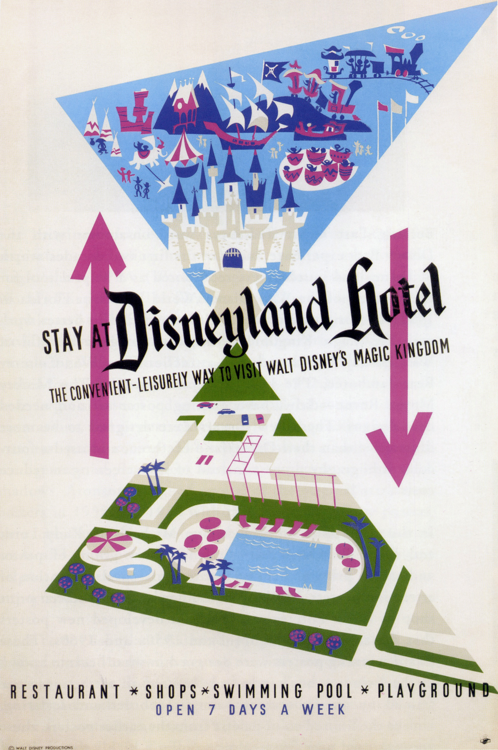 DisneyladHotel.jpg