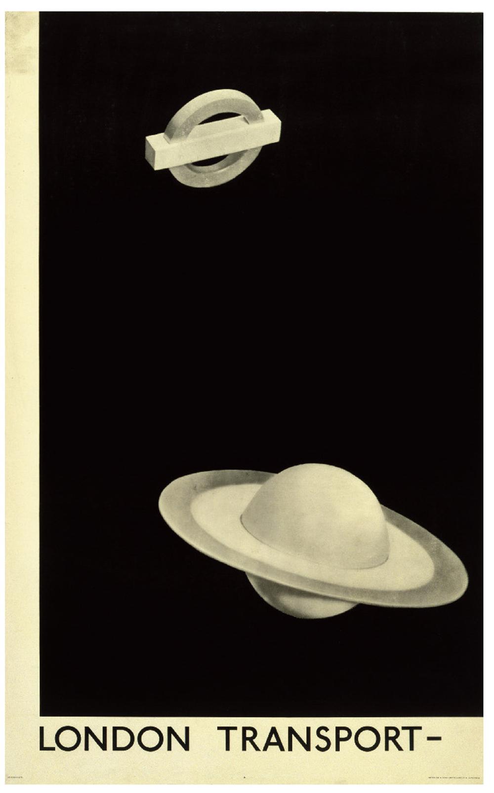 ManRay-1938.jpg