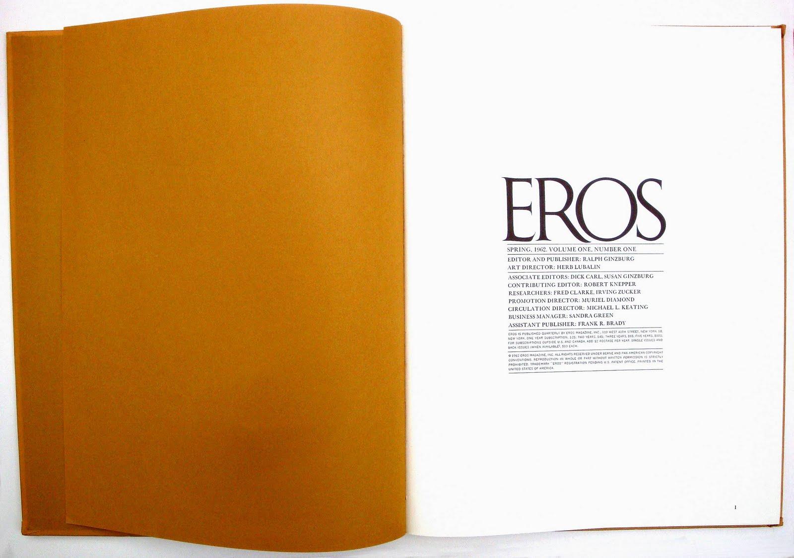 Eros-1-003.jpg