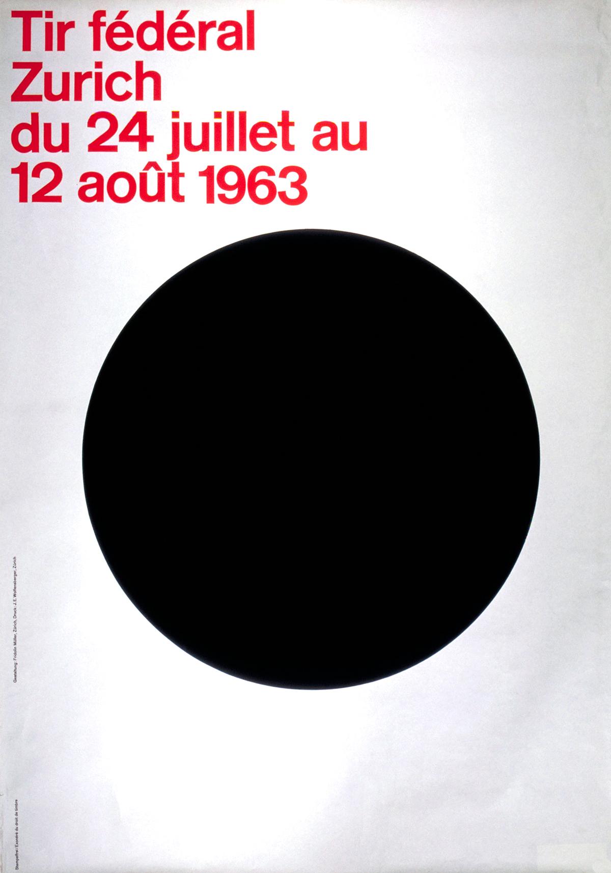 3355.jpg