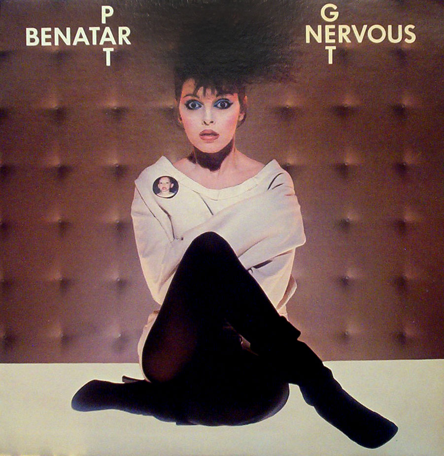 Benatar-Pat-Get-Nervous.jpg
