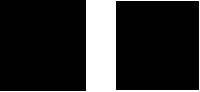 comparisons-Neue_Haas_Grotesk-Neue_Helvetica.png