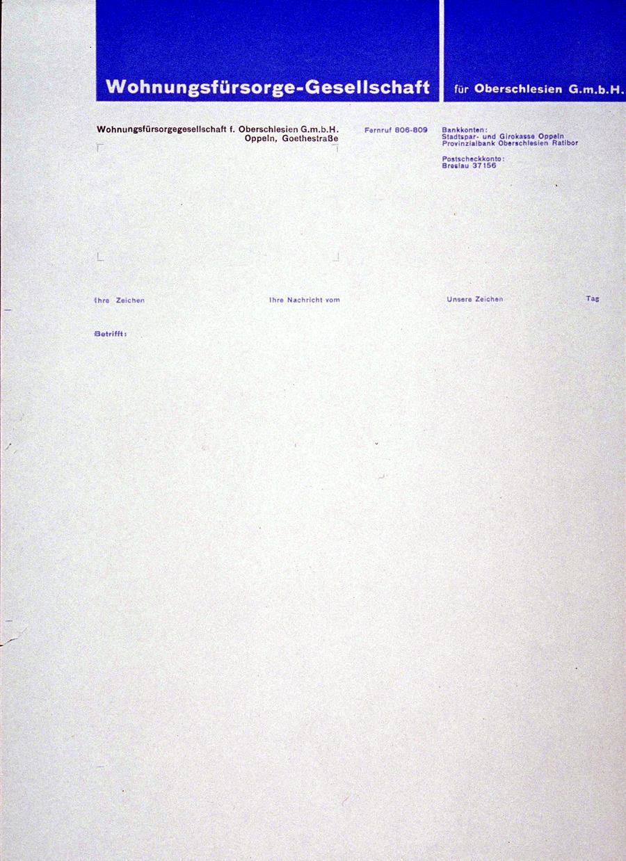 4914.jpg