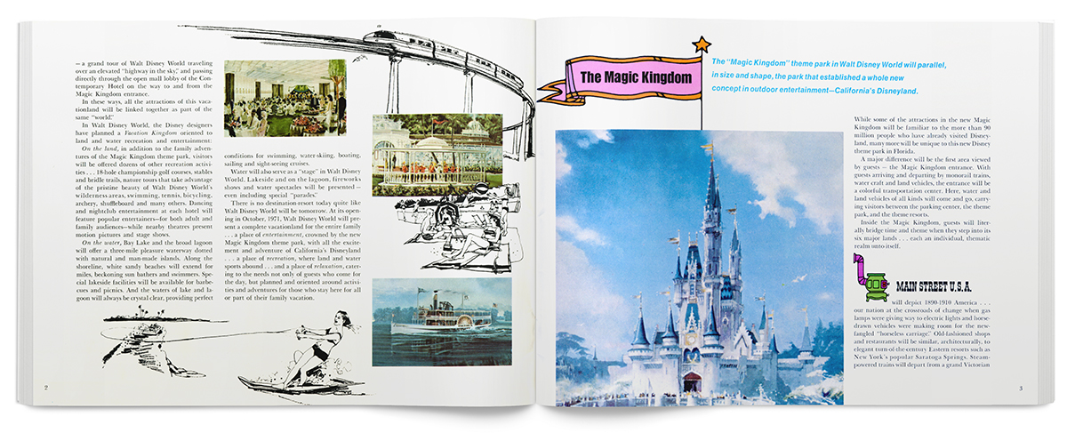 WDW Preview _0009_Layer 1.jpg