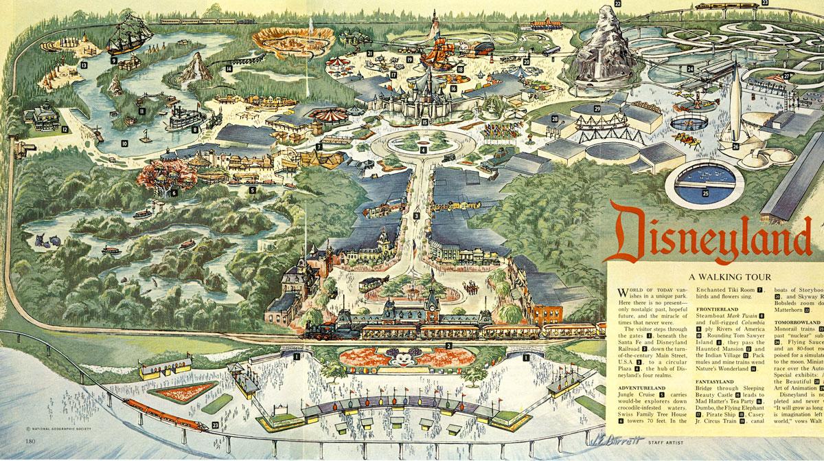 DisneylandMap1959.jpg