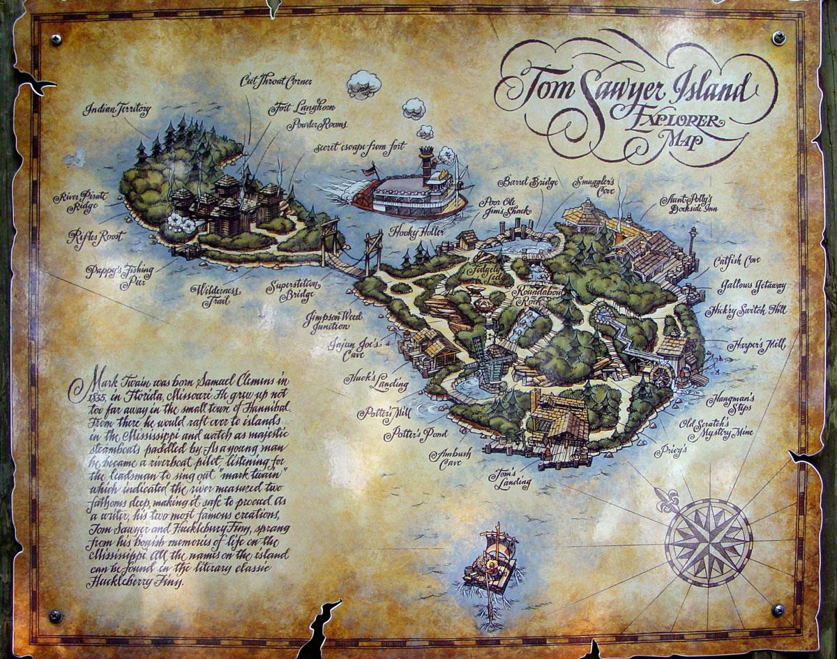 Tom-Sawyer-Island.jpg