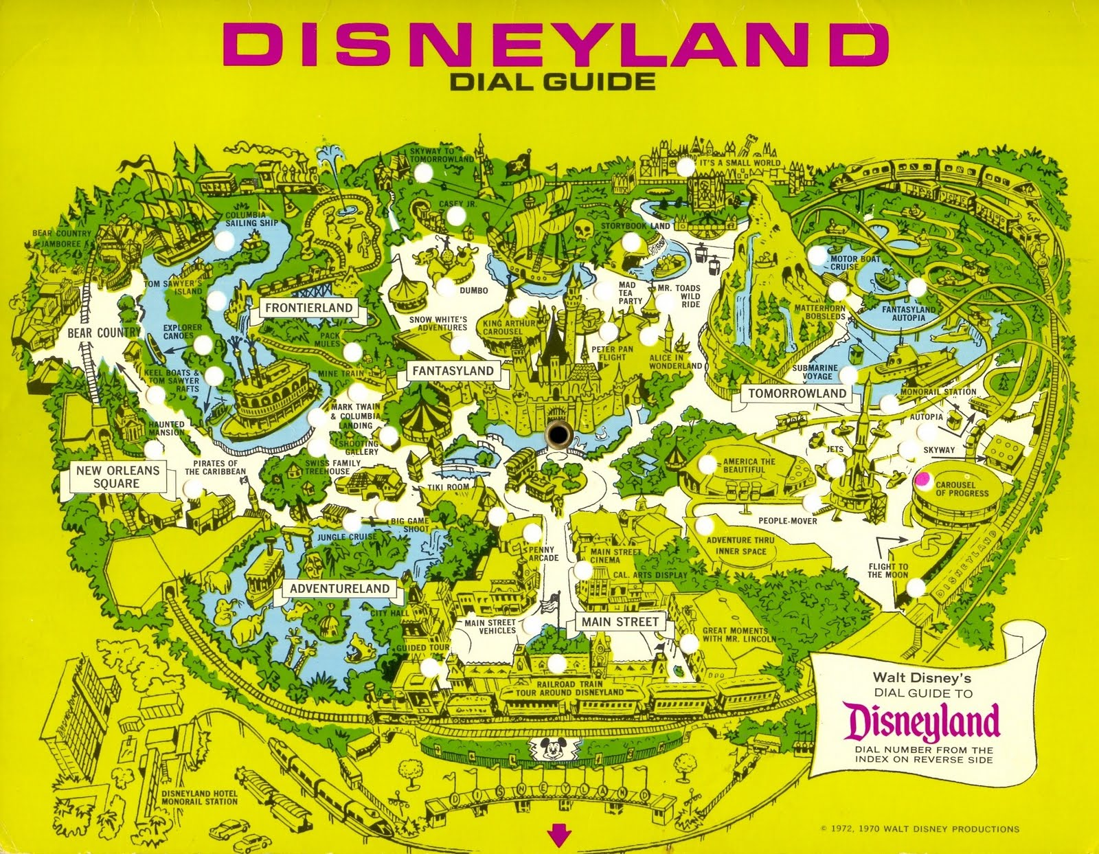 Disneyland 1972.jpg