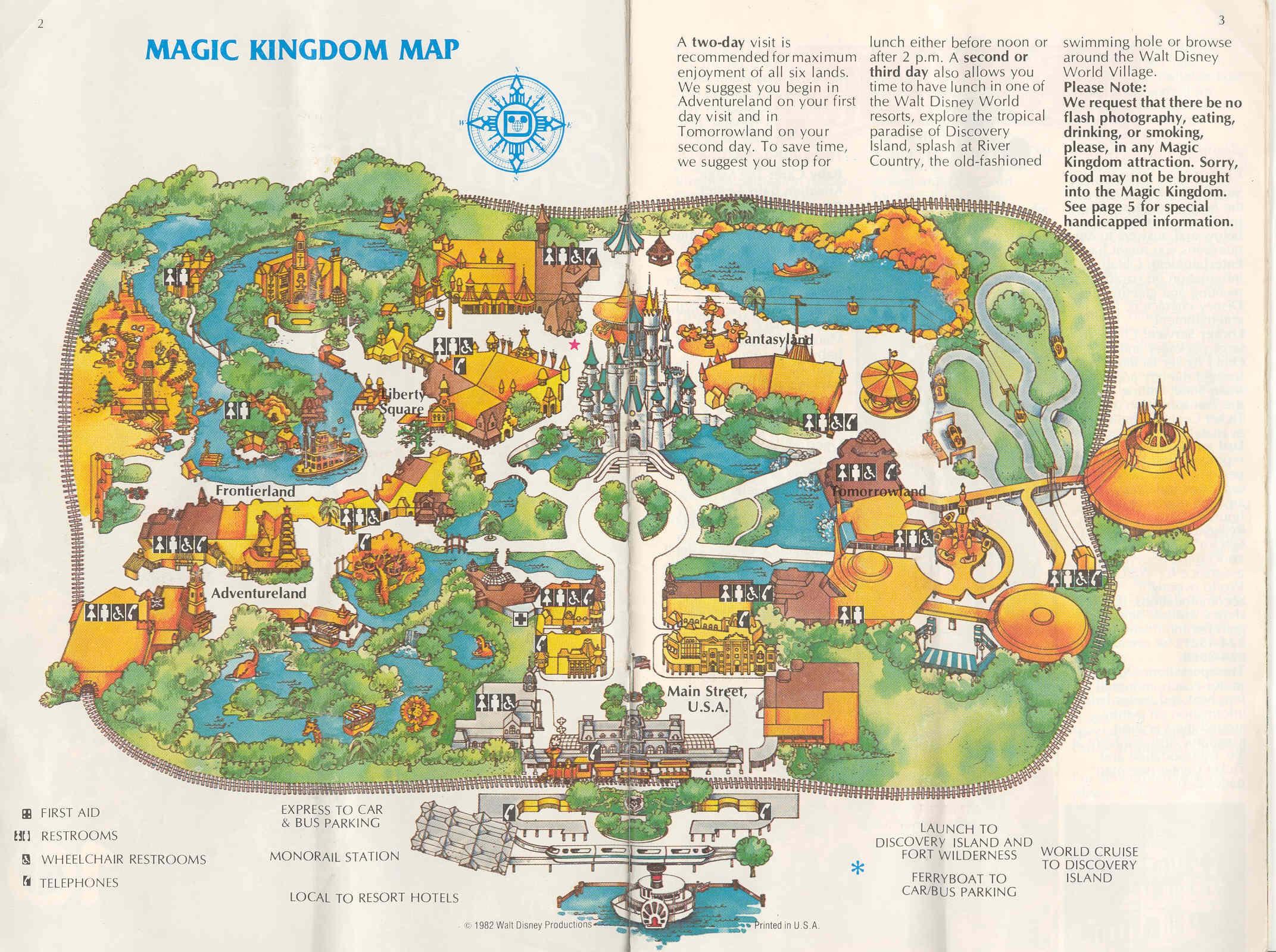 walt-disney-world-magic-kingdom-map-26.jpg