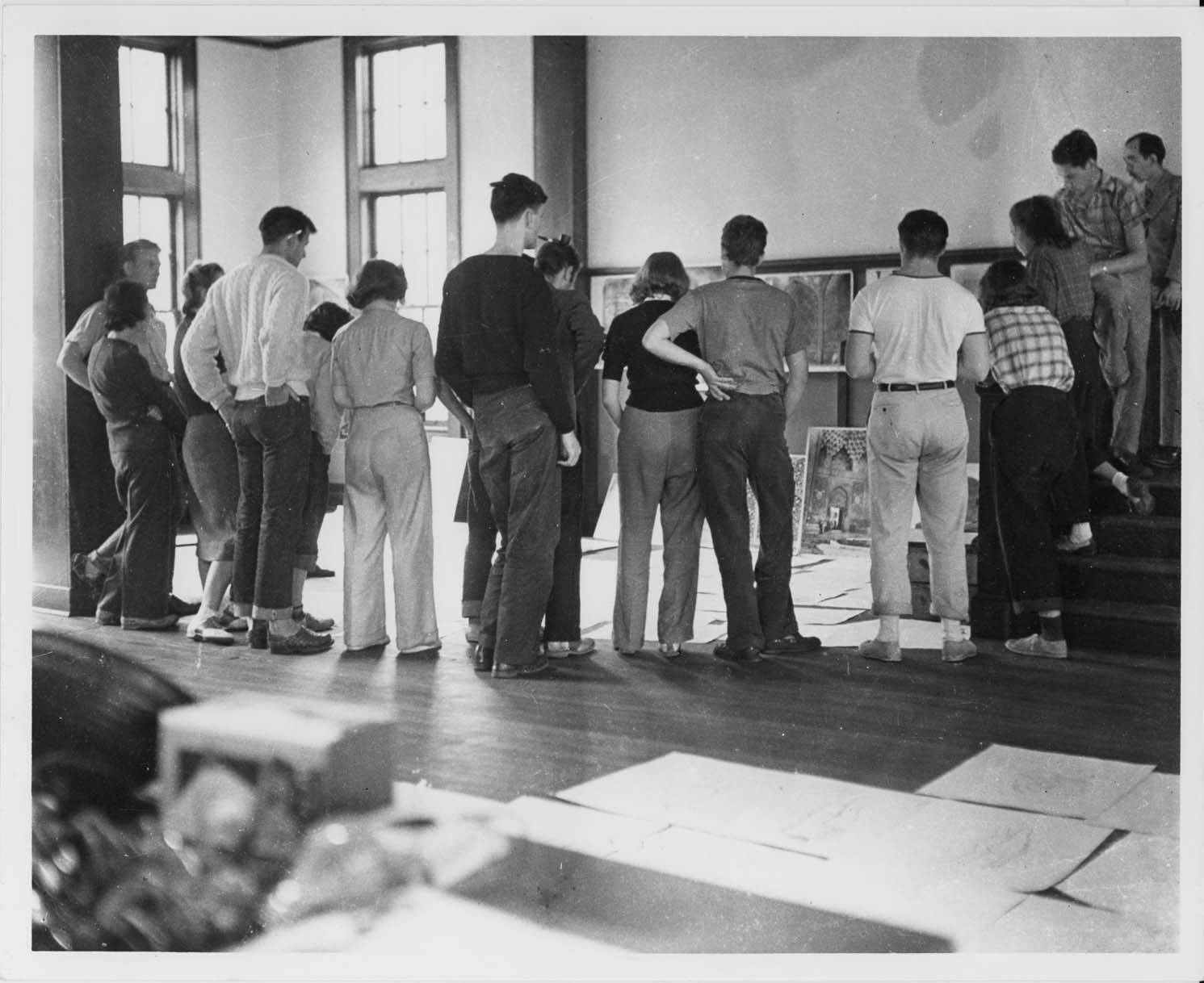josef_alberss_drawing_class_black_mountain_college_ca_19391940.jpg