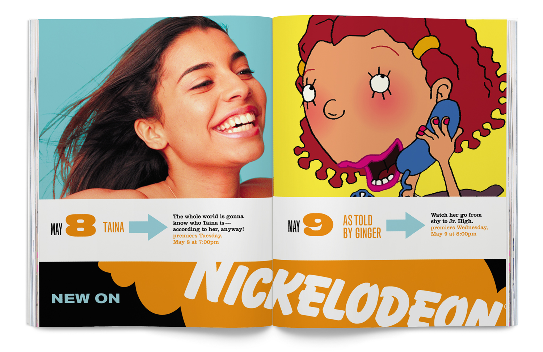 Nick-Ad1.jpg