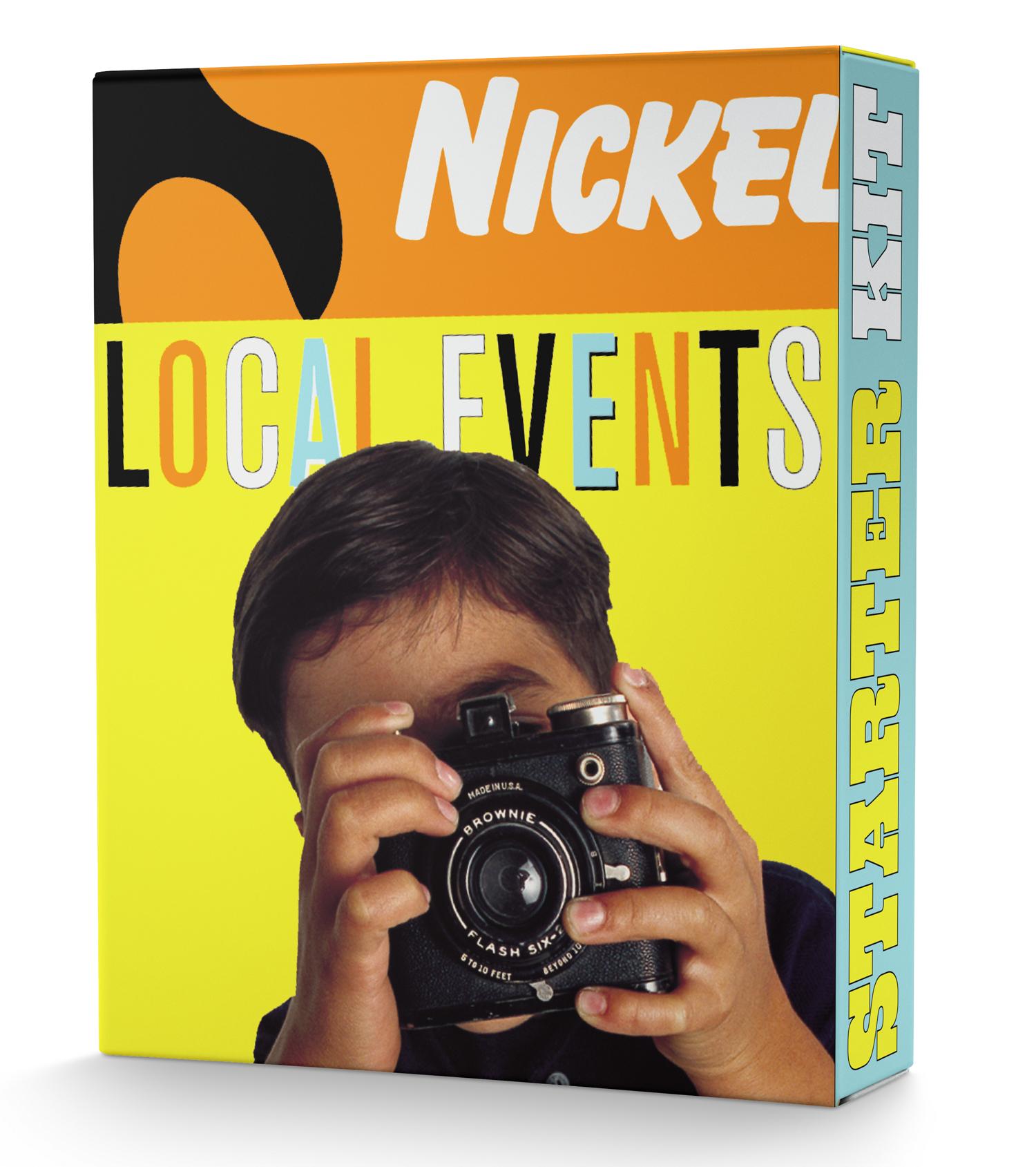 NickBox.jpg