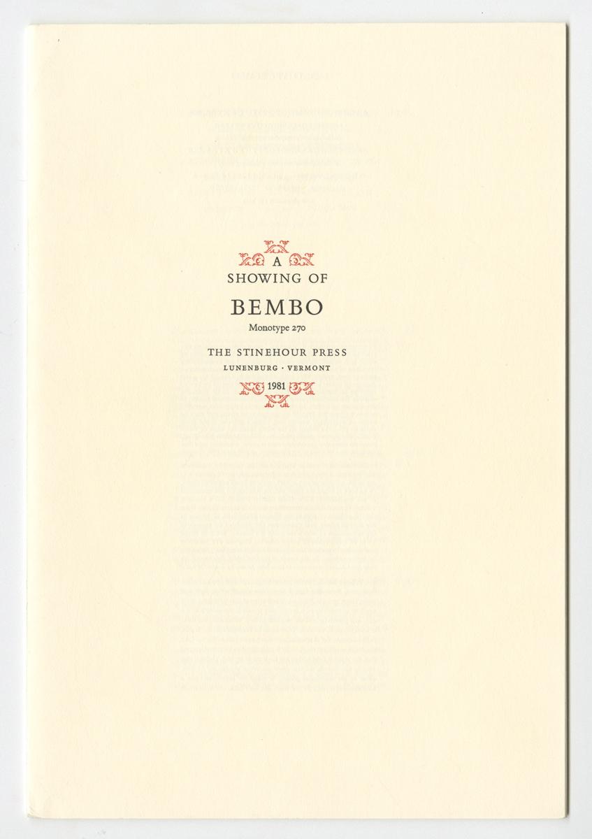 Bembo5.jpg