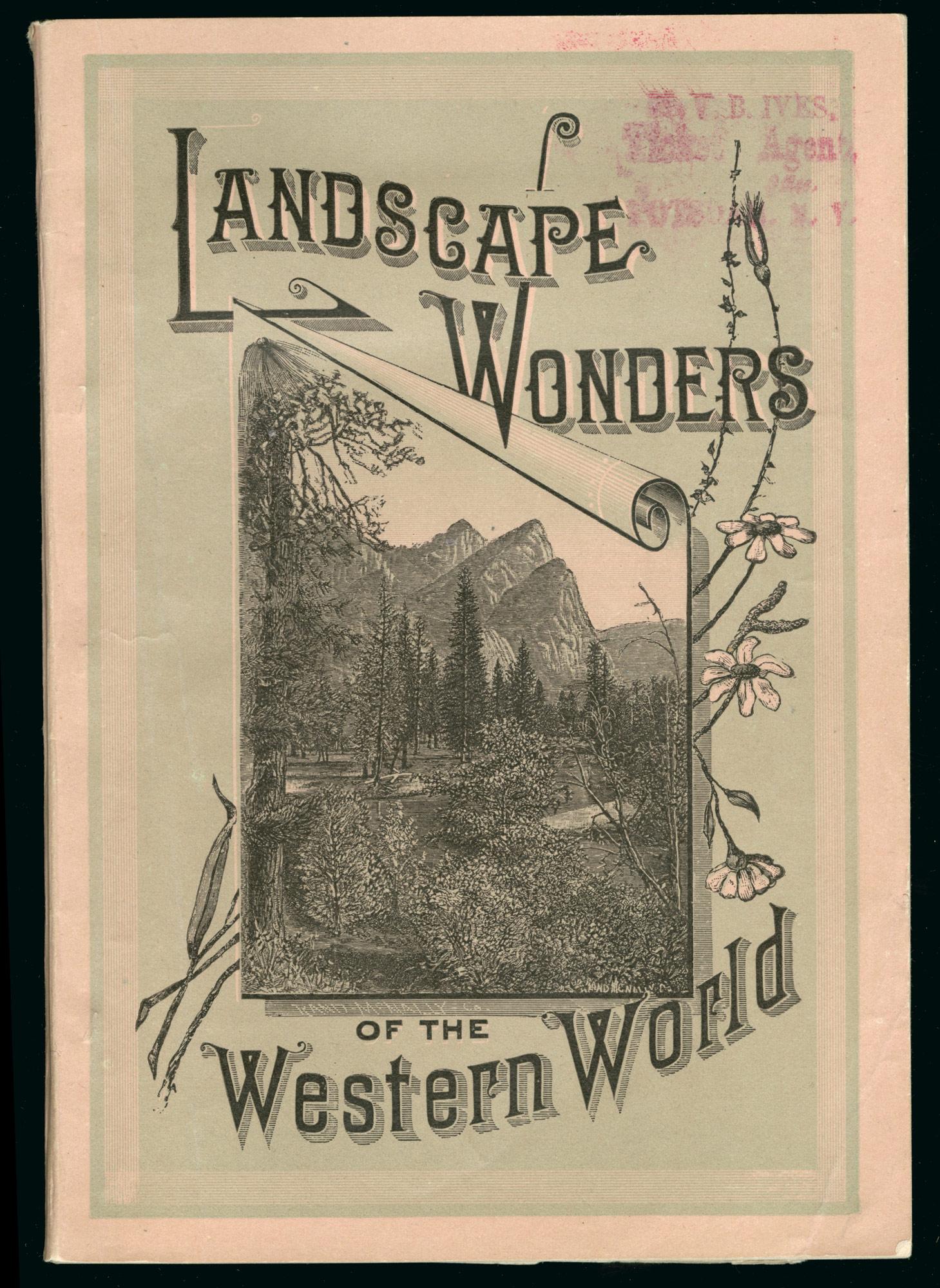21_landscape_wonders_1883.jpg