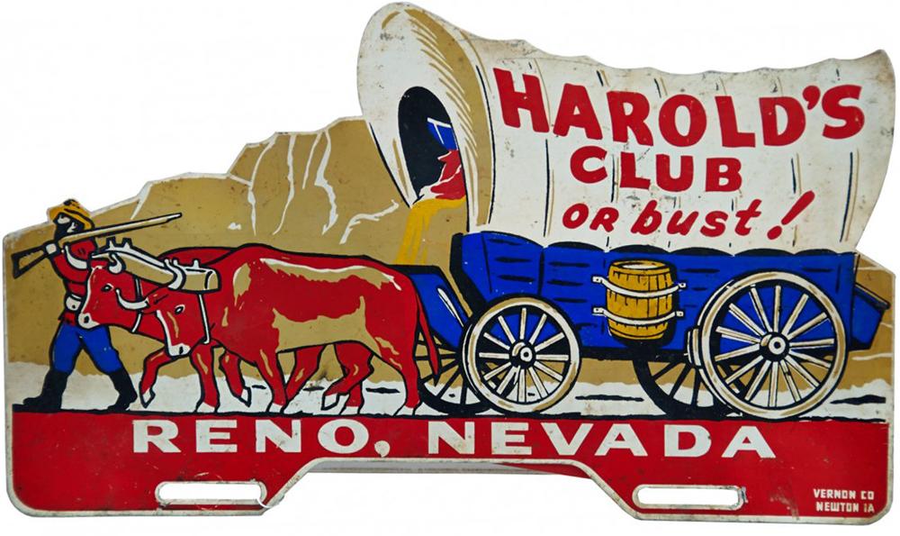 Harolds6.jpg