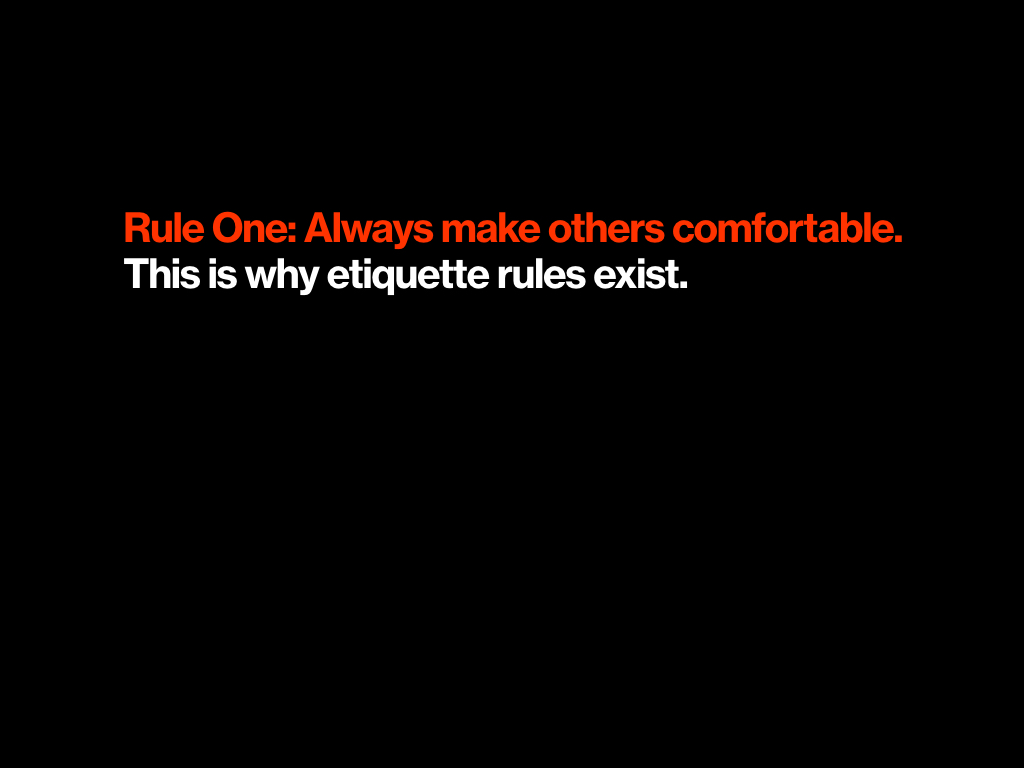 Basic Etiquette.041.jpeg