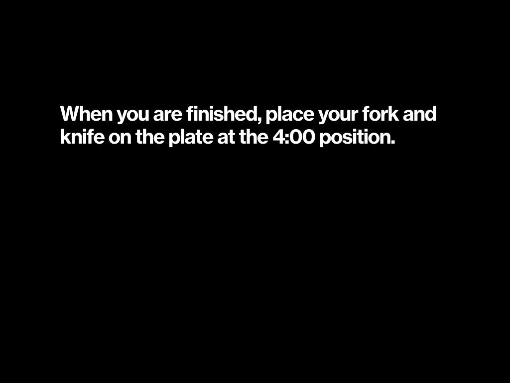 Basic Etiquette.053.jpeg