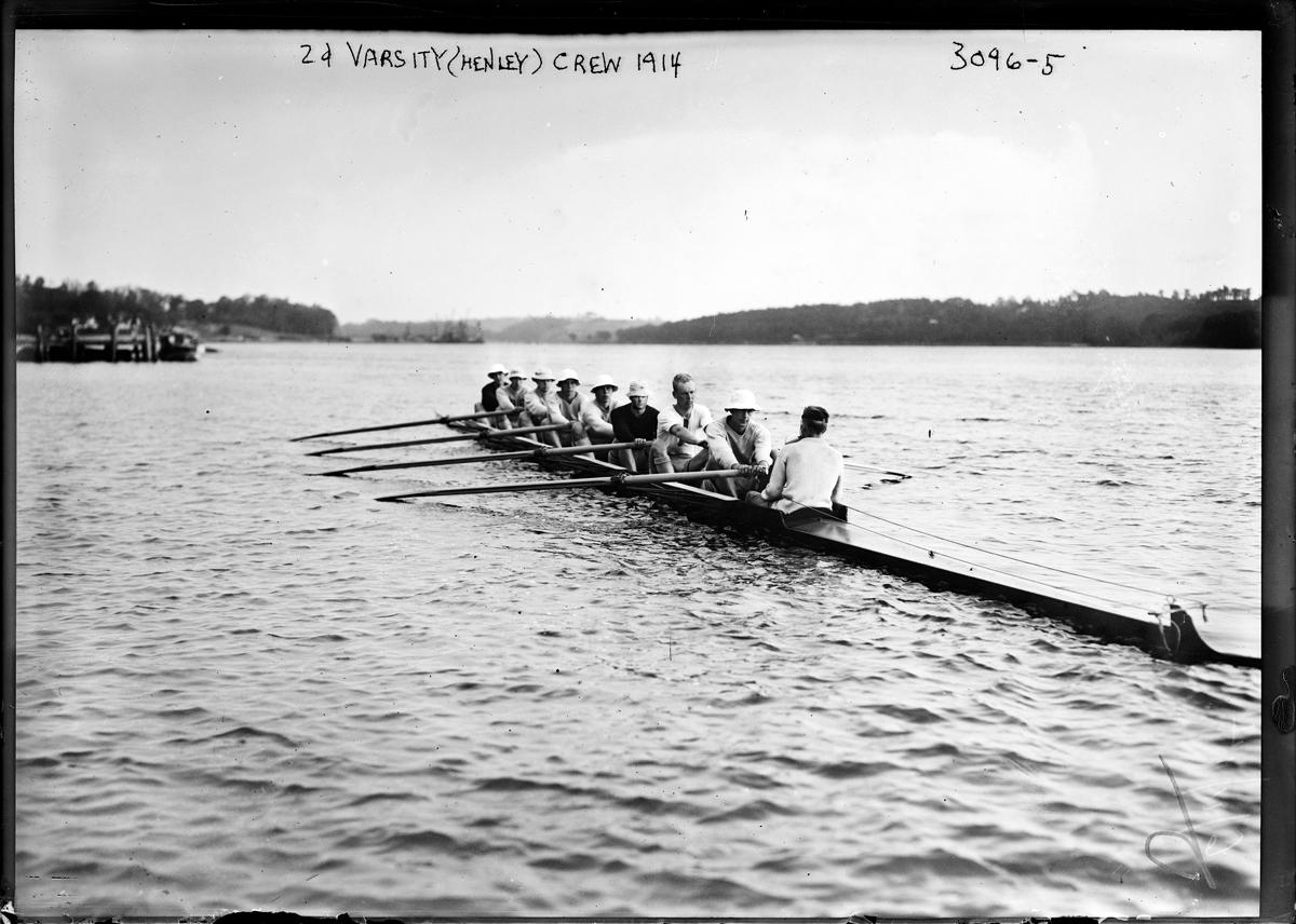 Sean-Henley-1914.jpg