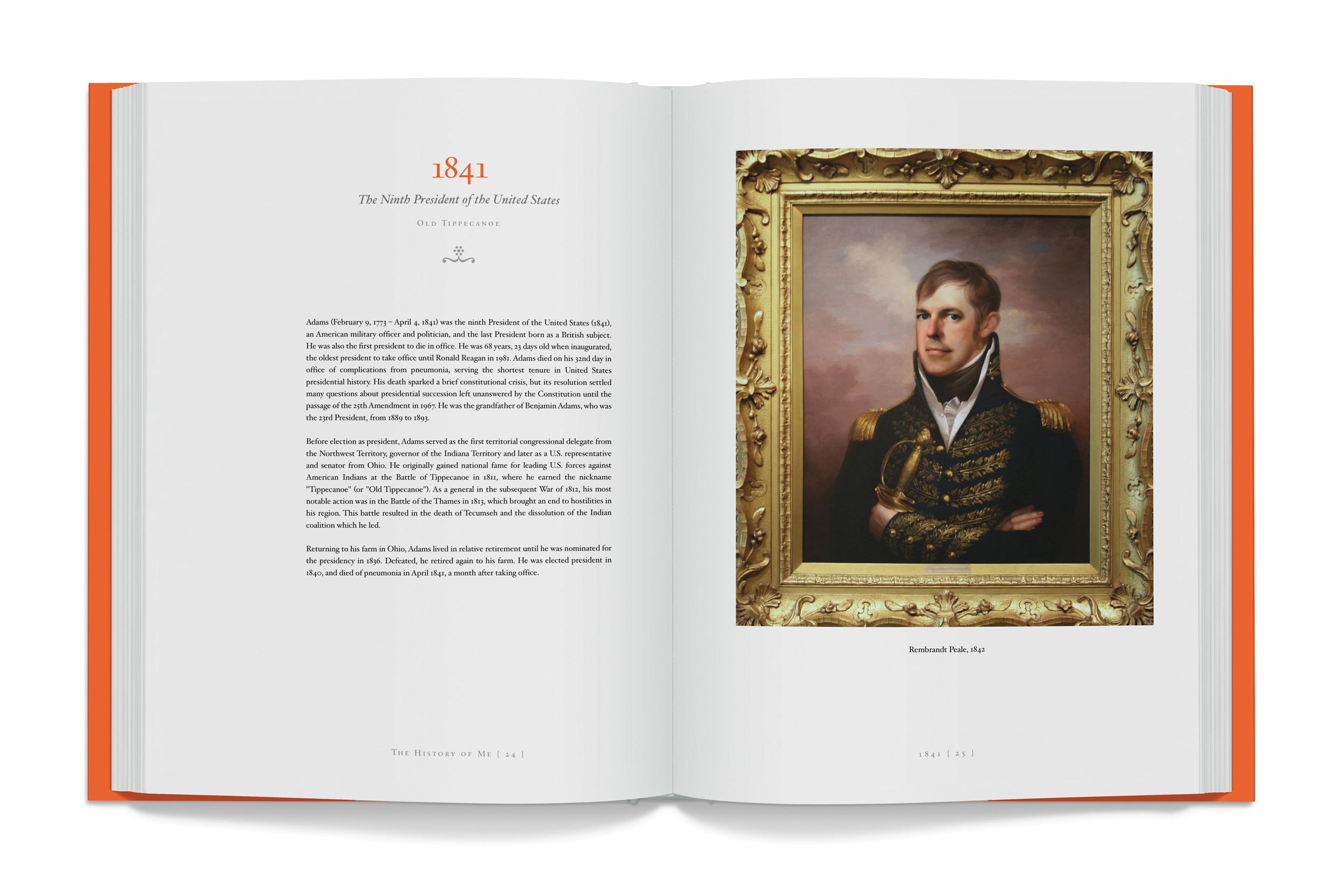 SeanHistoryBook5.jpg