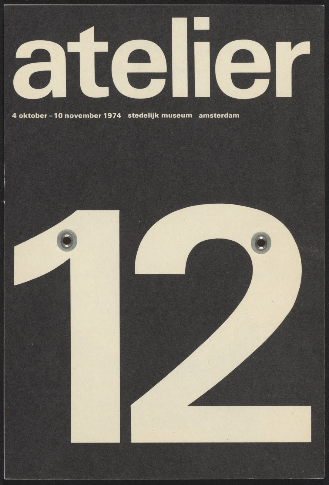 wim_crouwel_poster_design_atelier_12.jpeg